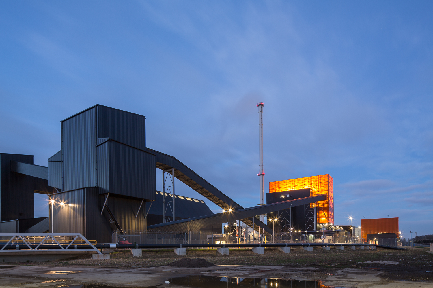 bdp Power Plant (64 of 78).jpg