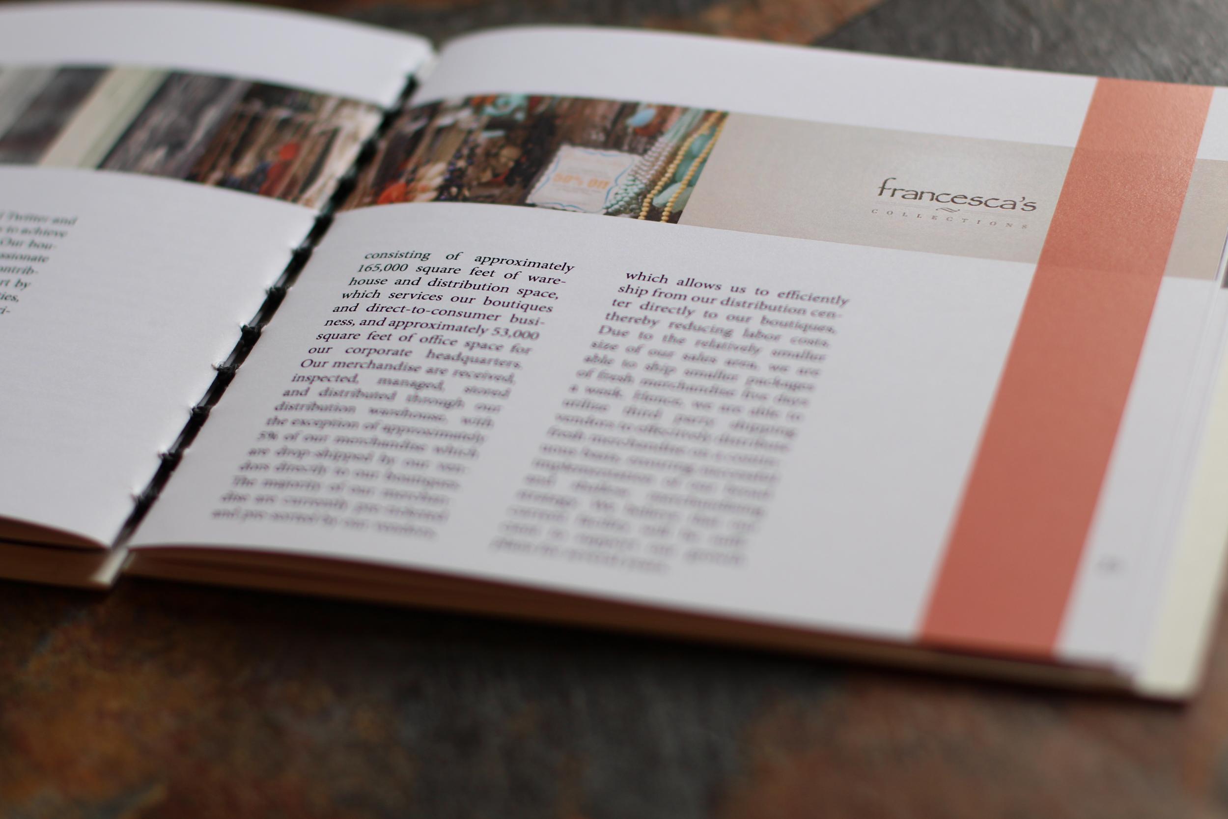 francesca's_annual_report_melanie_celeste_4.JPG