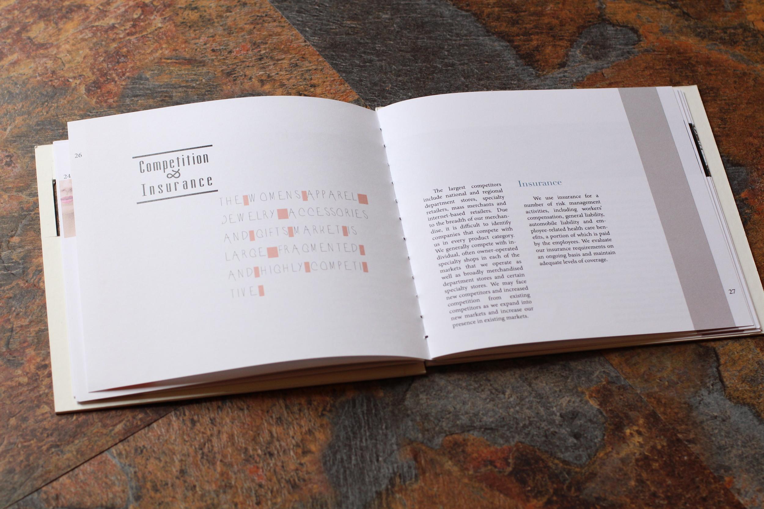 francesca's_annual_report_melanie_celeste_6.JPG