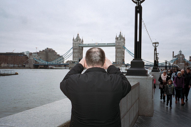 Londres03.jpg