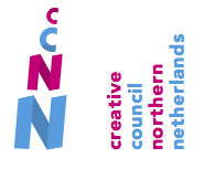 logo ccnn.png