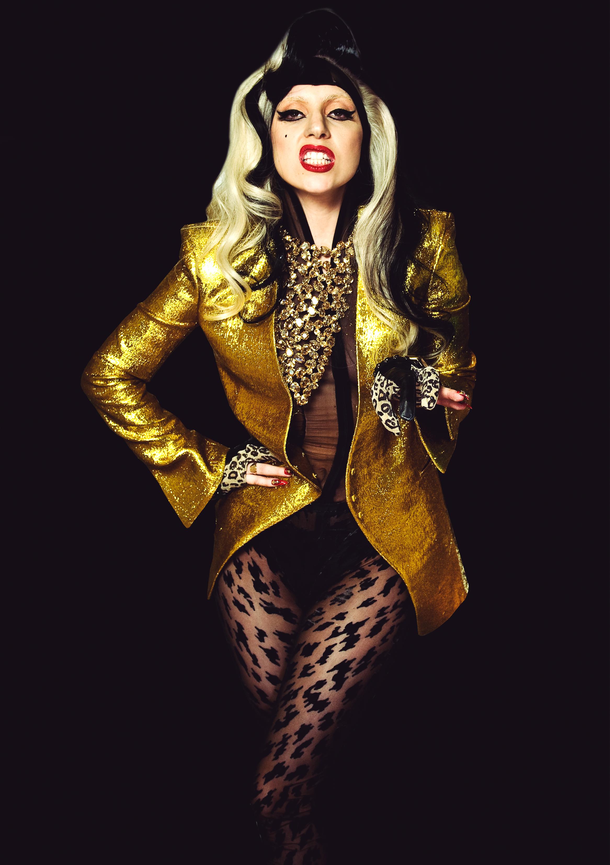 Lady Gaga MTV.jpg