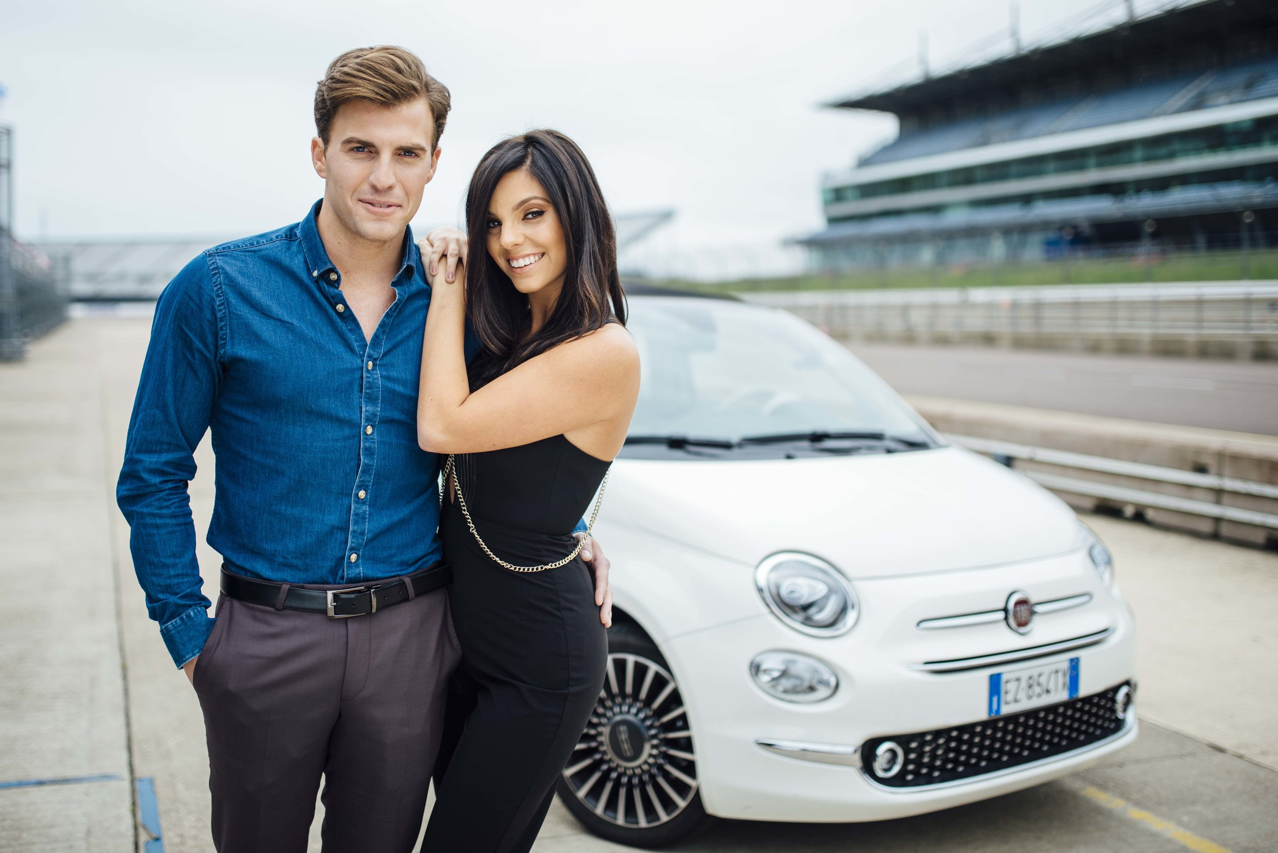 MTV Car Crash Couples.jpg