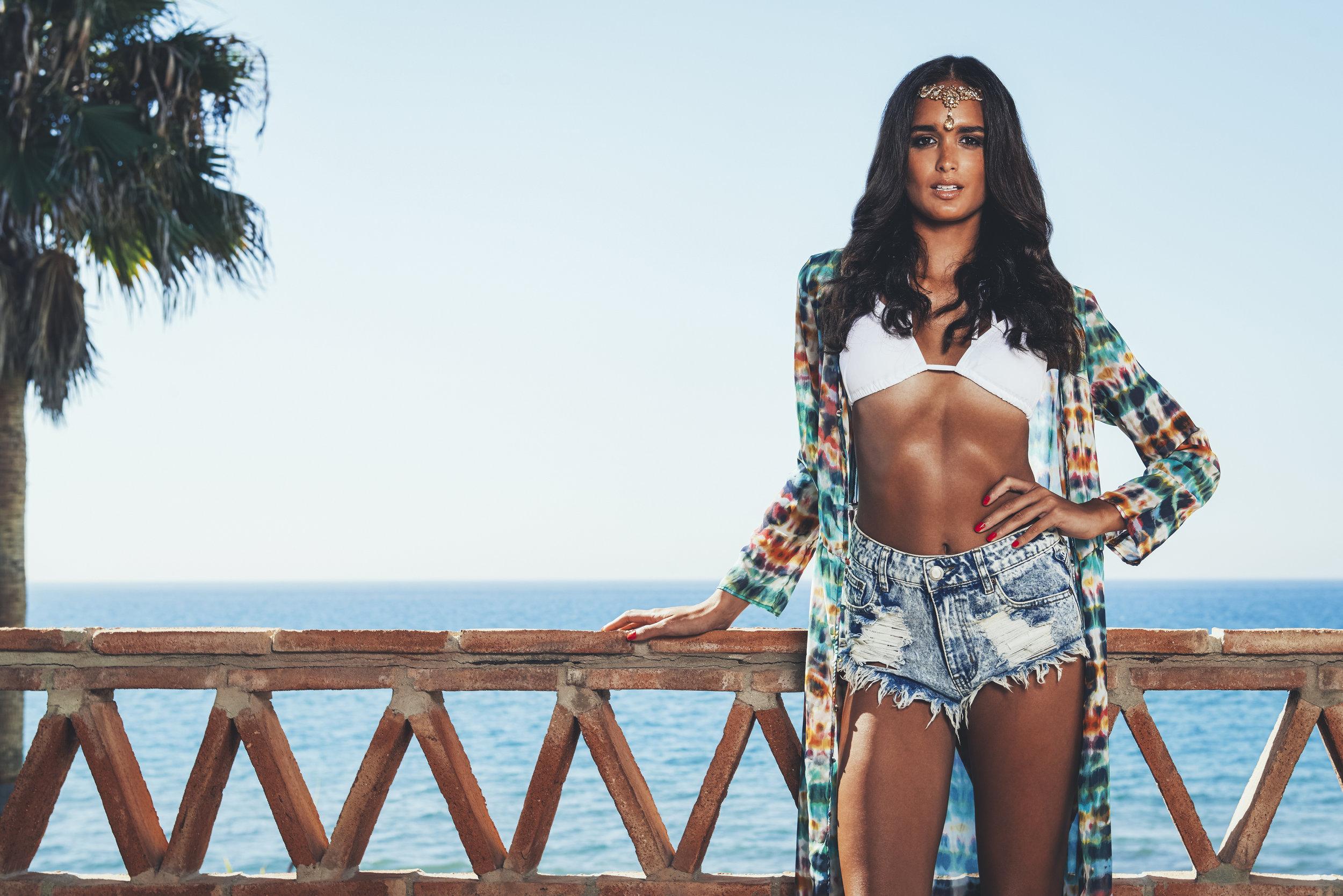 MTV Ex on the beach.jpg