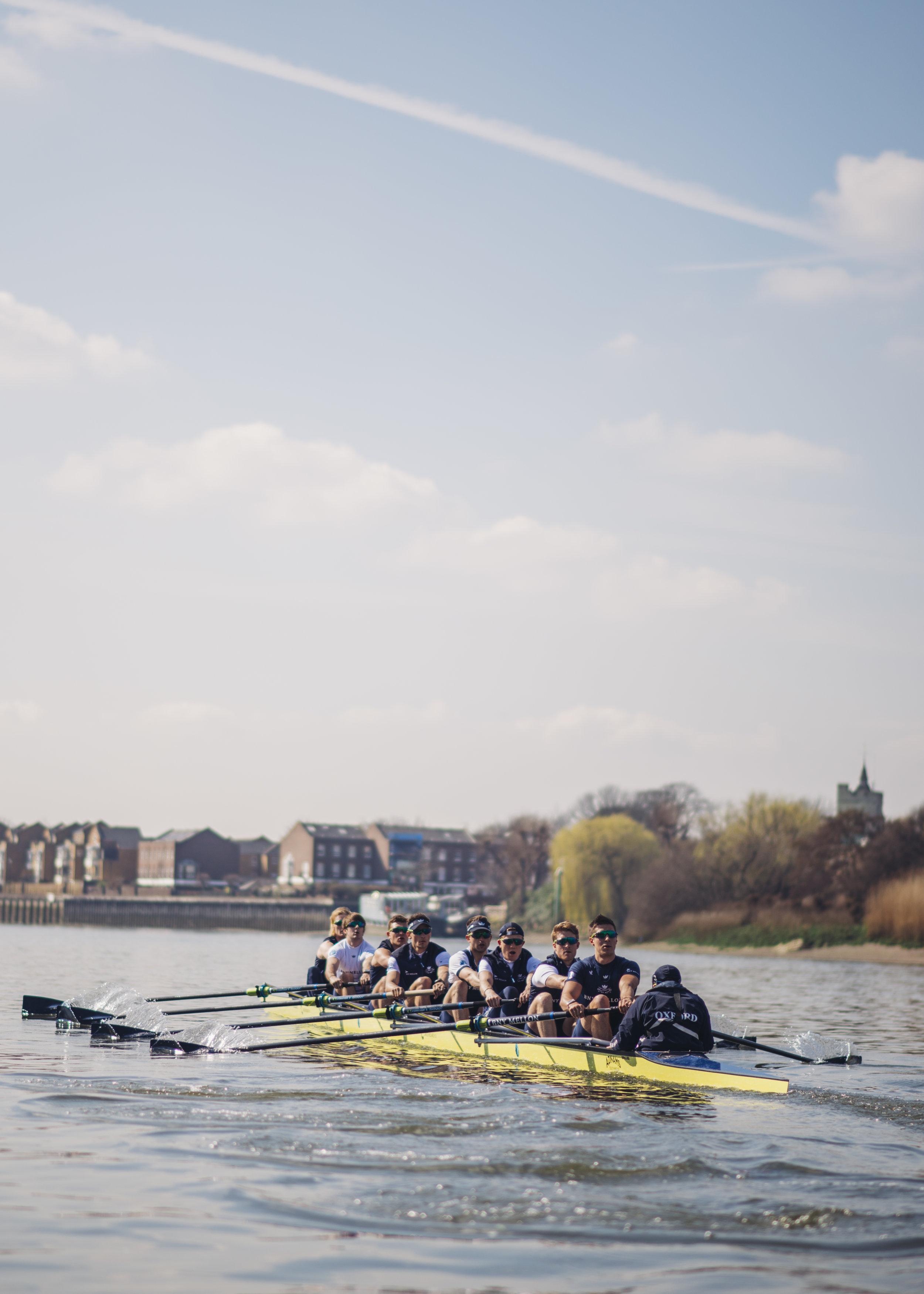 The Boat Race 1.jpg