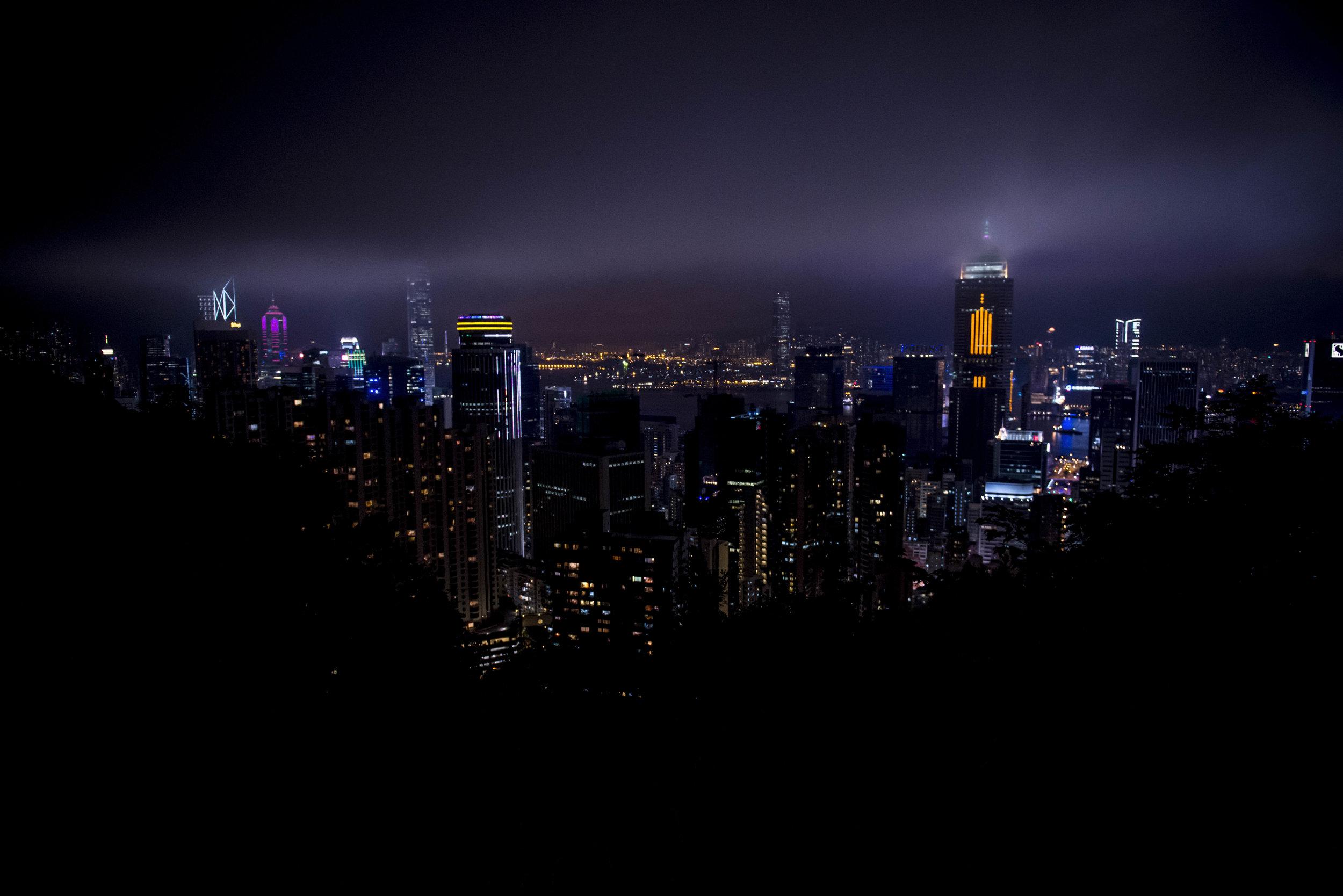 UFS Hong Kong 4.jpg