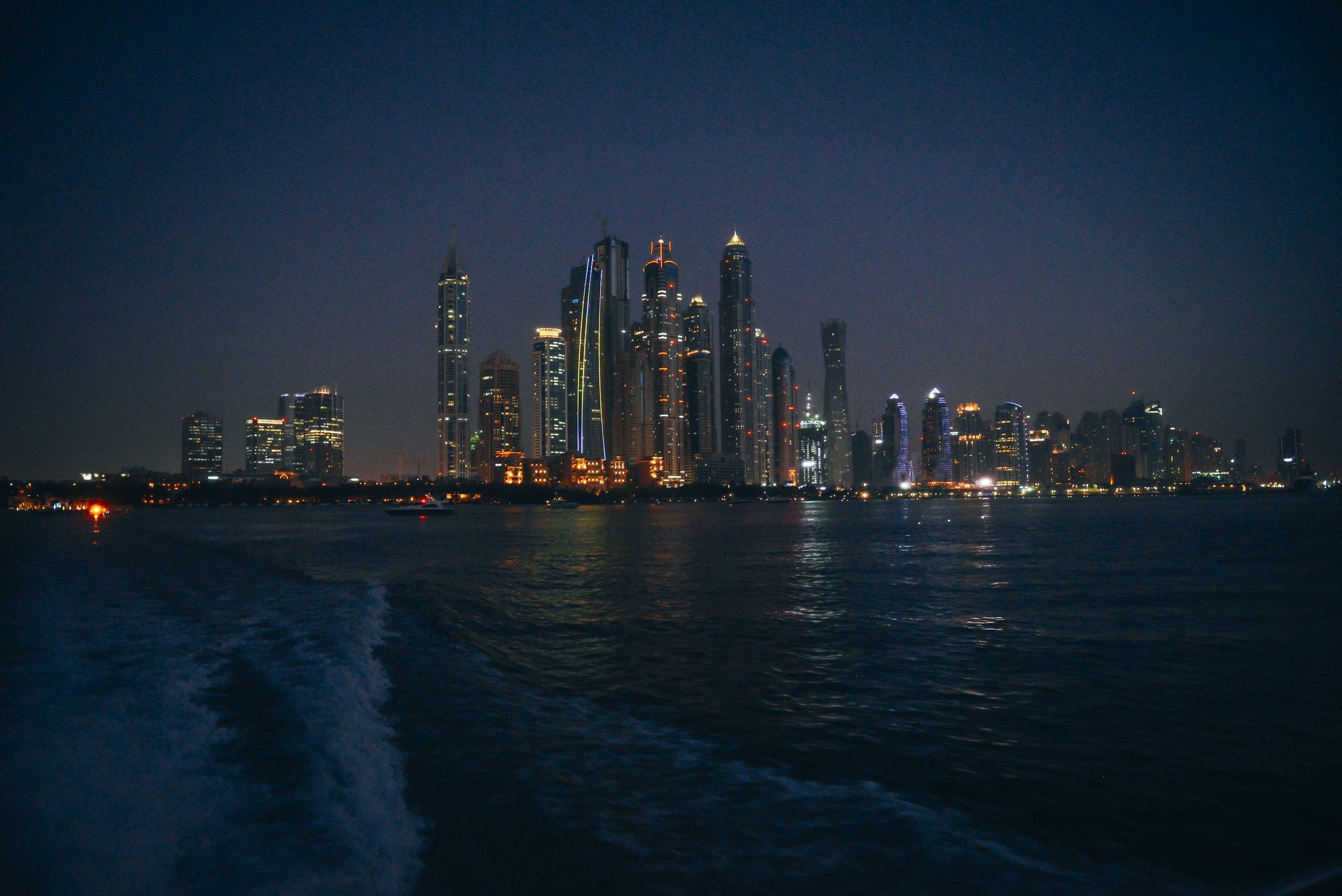 Dubai on Boat.jpg