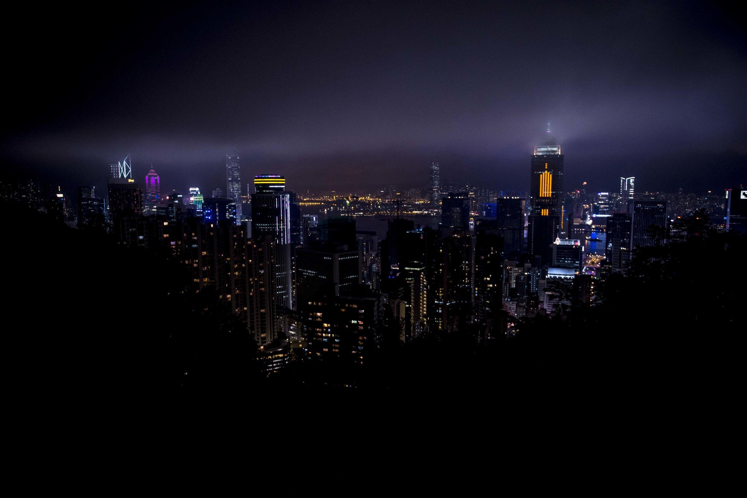 Hong Kong Night.jpg