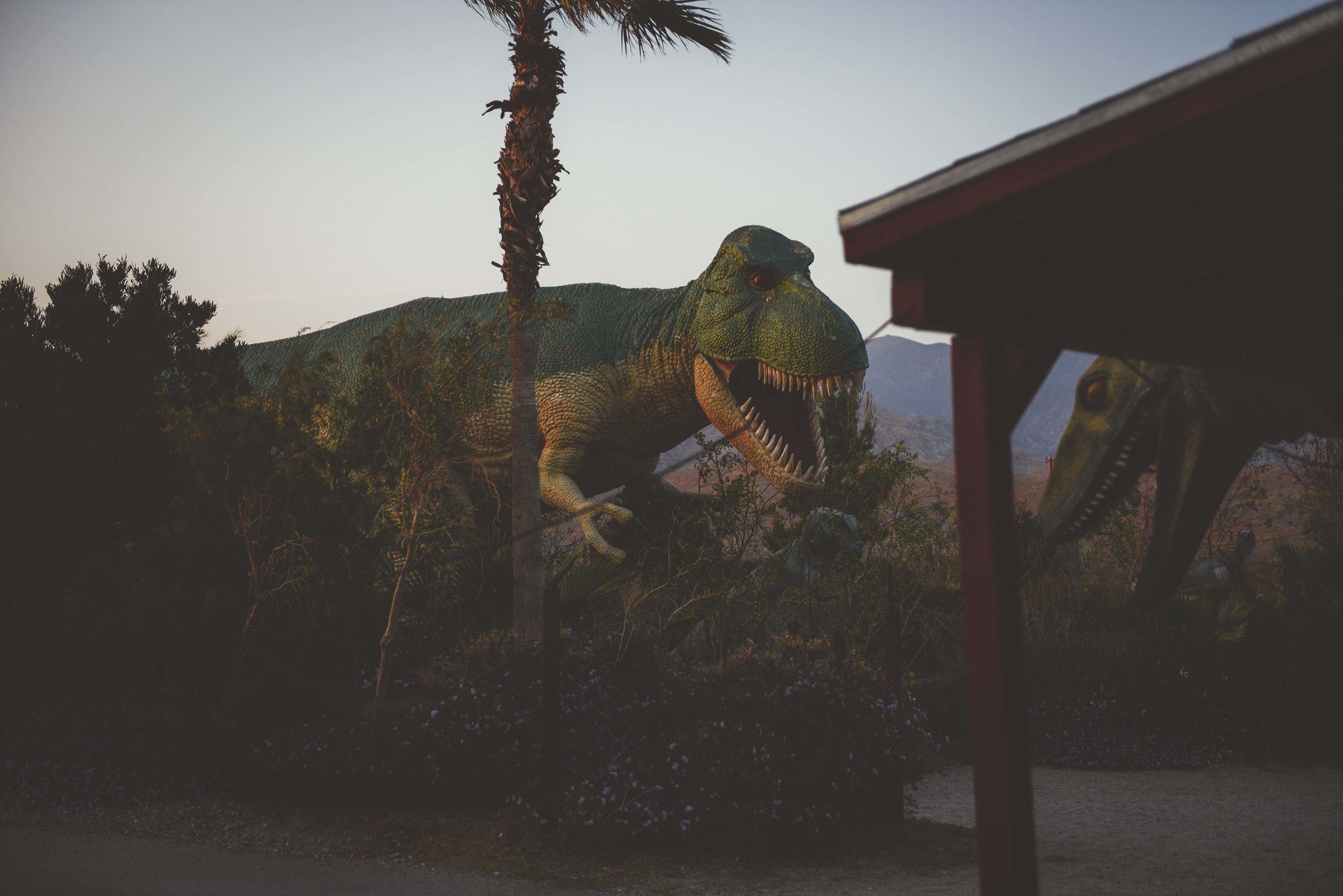 Palm Spings Dino.jpg