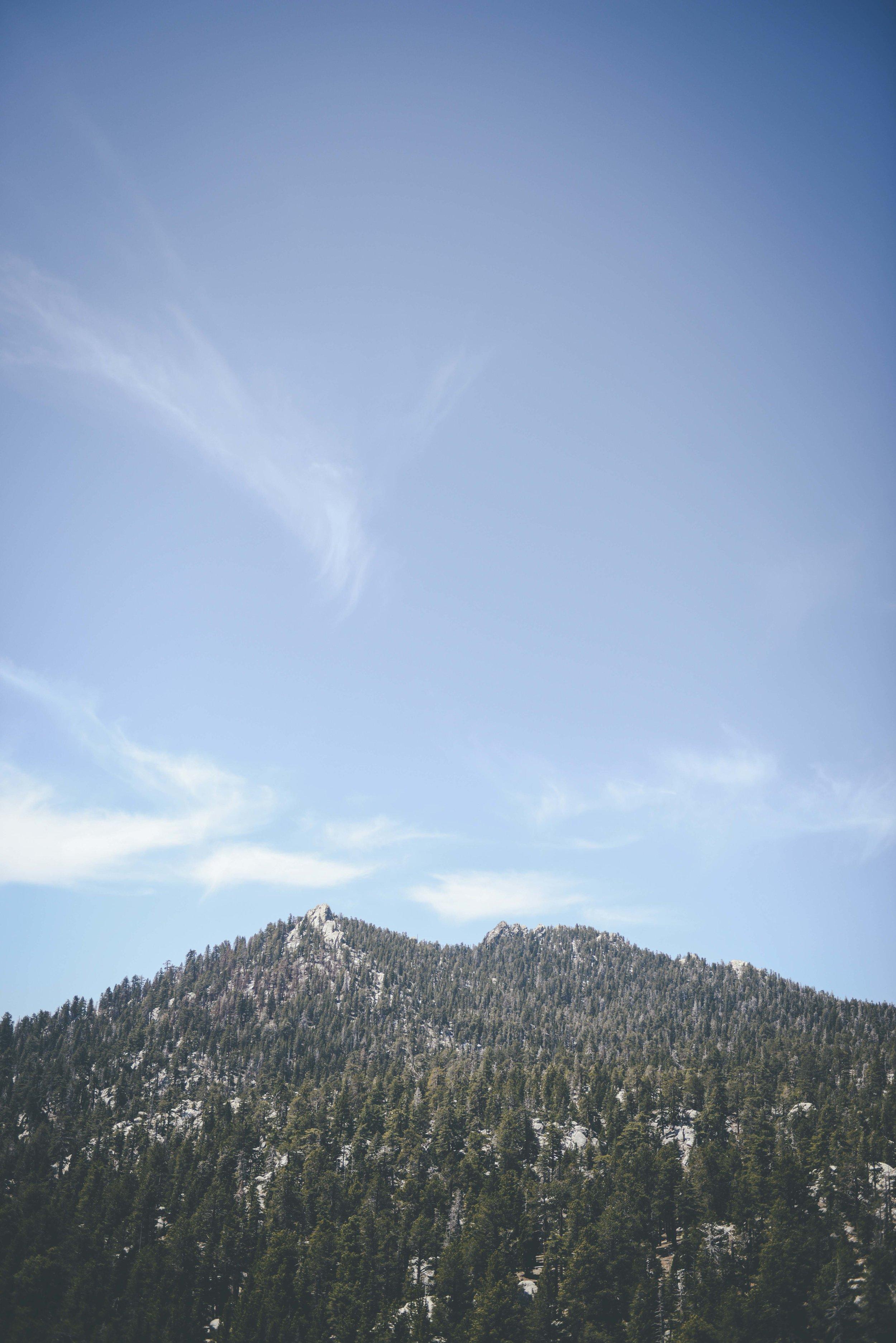Palm Springs Mountain.jpg