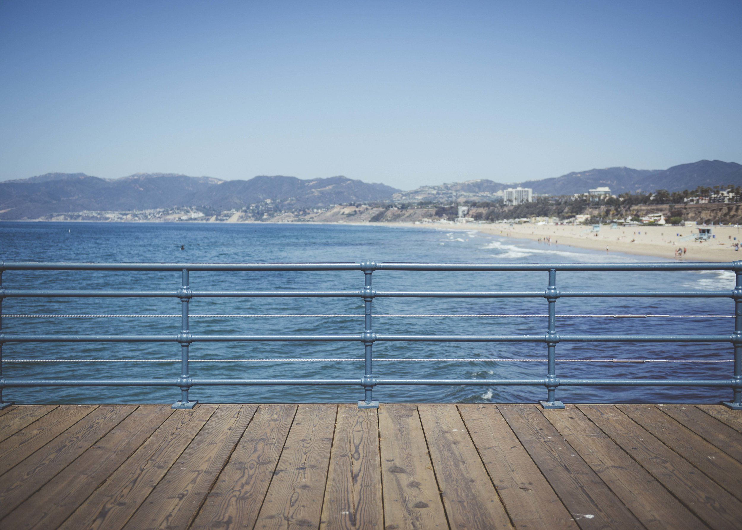 Santa Monica Peir.jpg