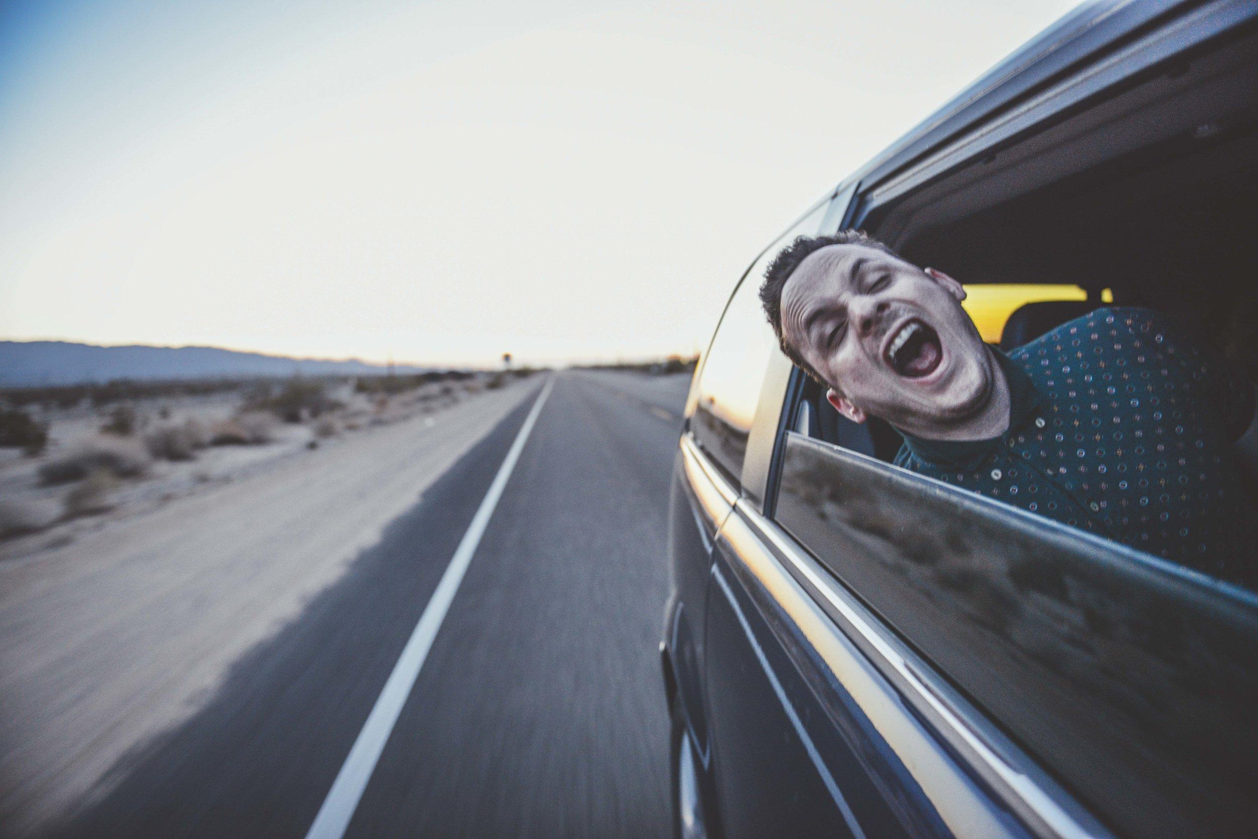 Steve Car Palm Springs.jpg