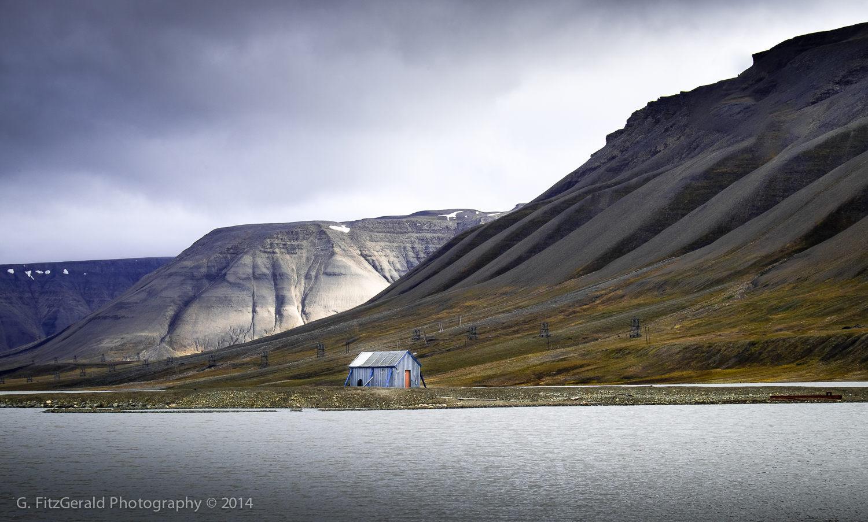1500px Arctic-1.jpg