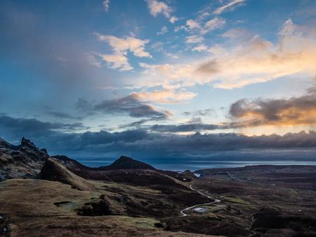 Scotland1_2015.jpg