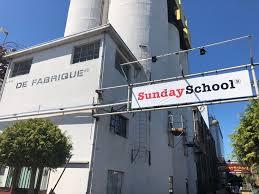 Sunday school 30 juni De Fabrique.jpg