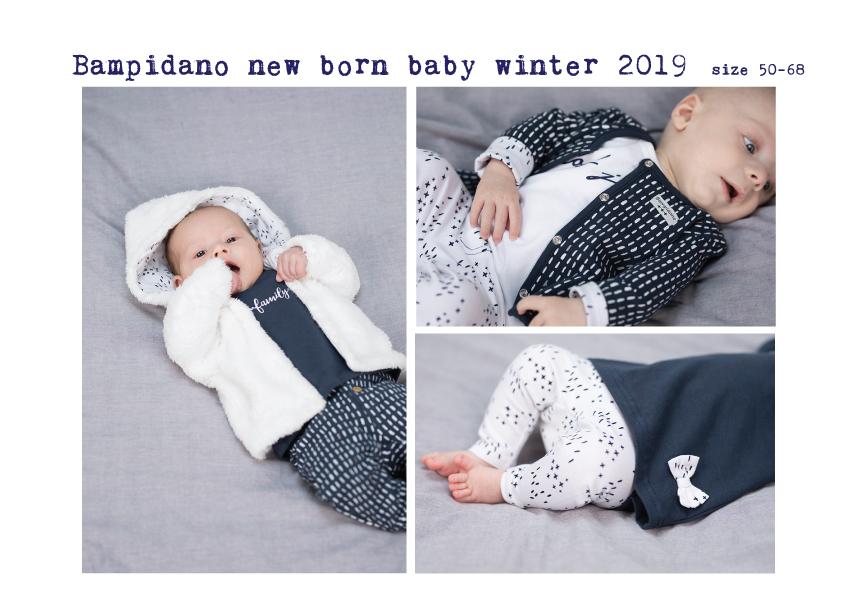 1-Baby-new-born-winter-2019.jpg