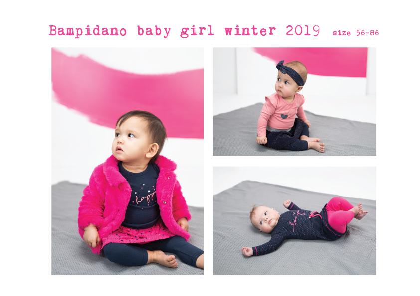 1-Baby-girl-winter-2019.jpg