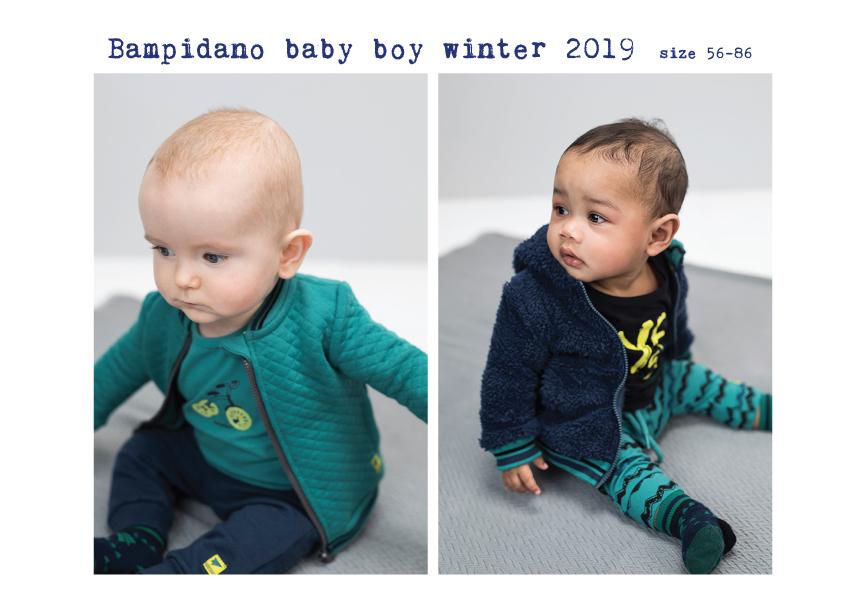 1-Baby-boy-winter-2019.jpg