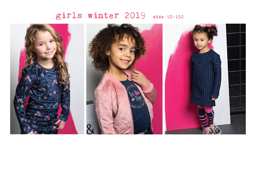 1-girls-winter-2019.jpg