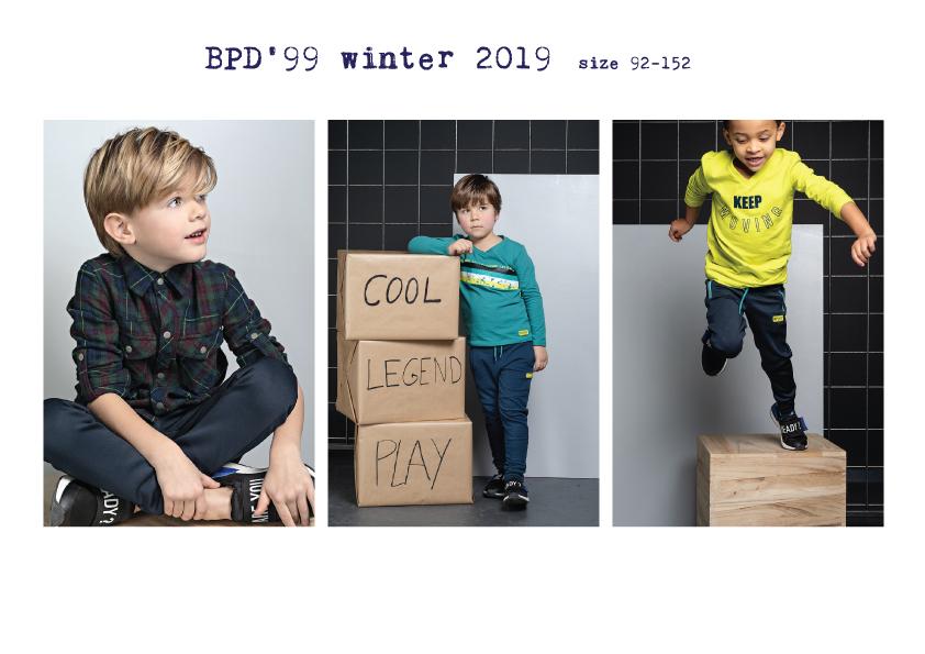 1-BPD'99-winter-2019.jpg