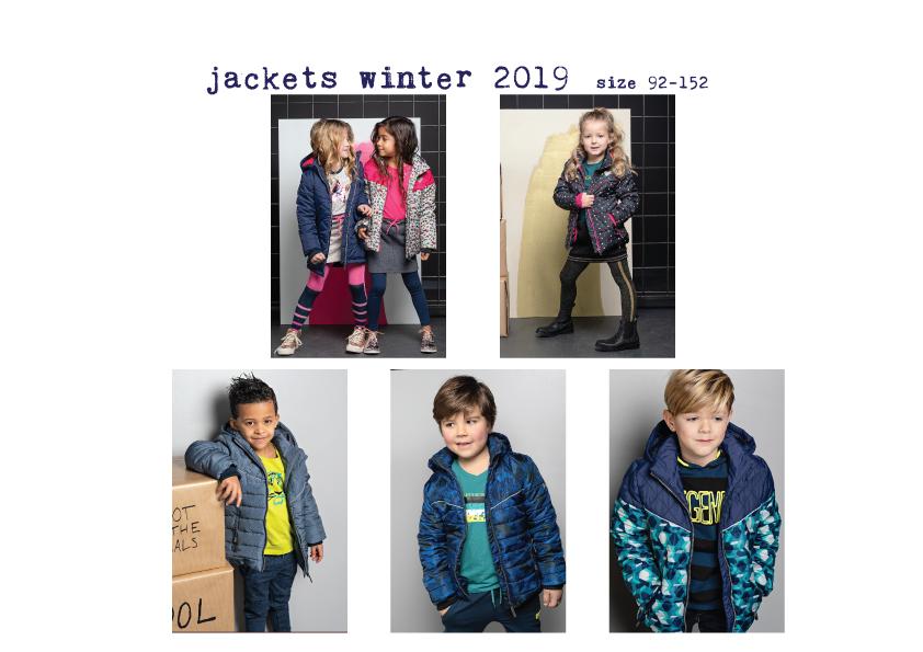 1-Jassen-winter-2019.jpg