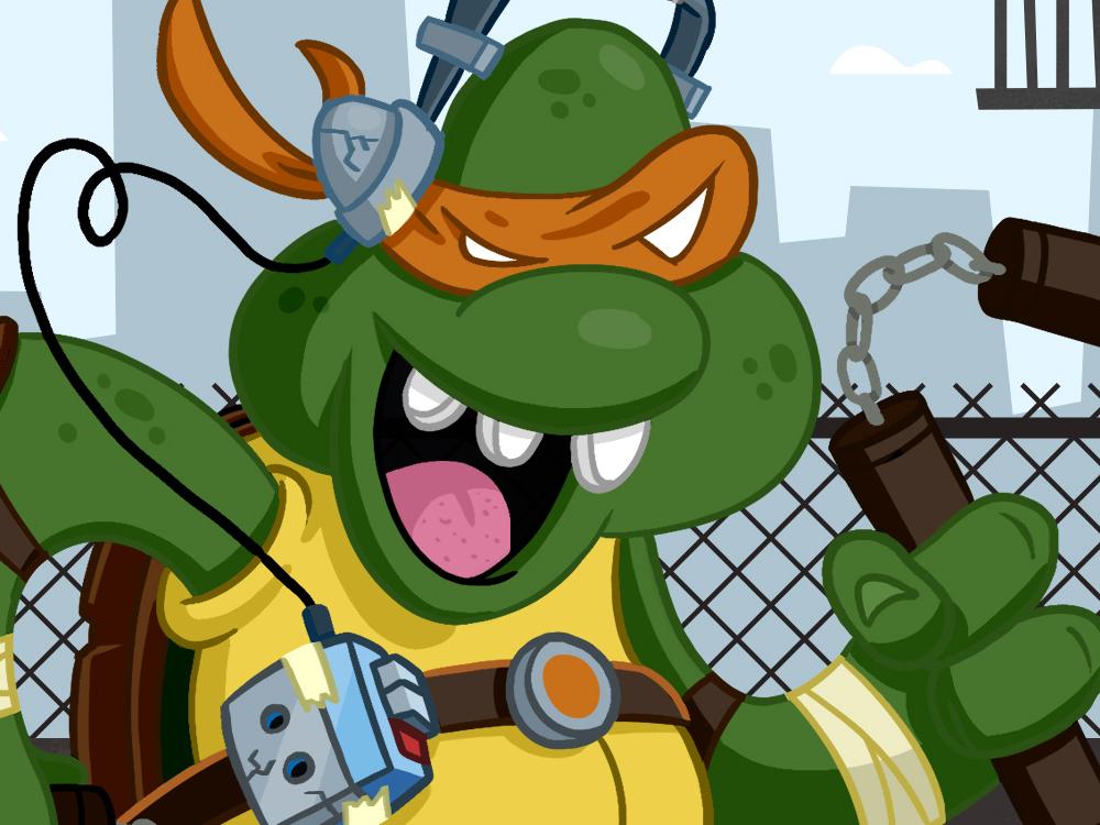 turtle_processC.jpg