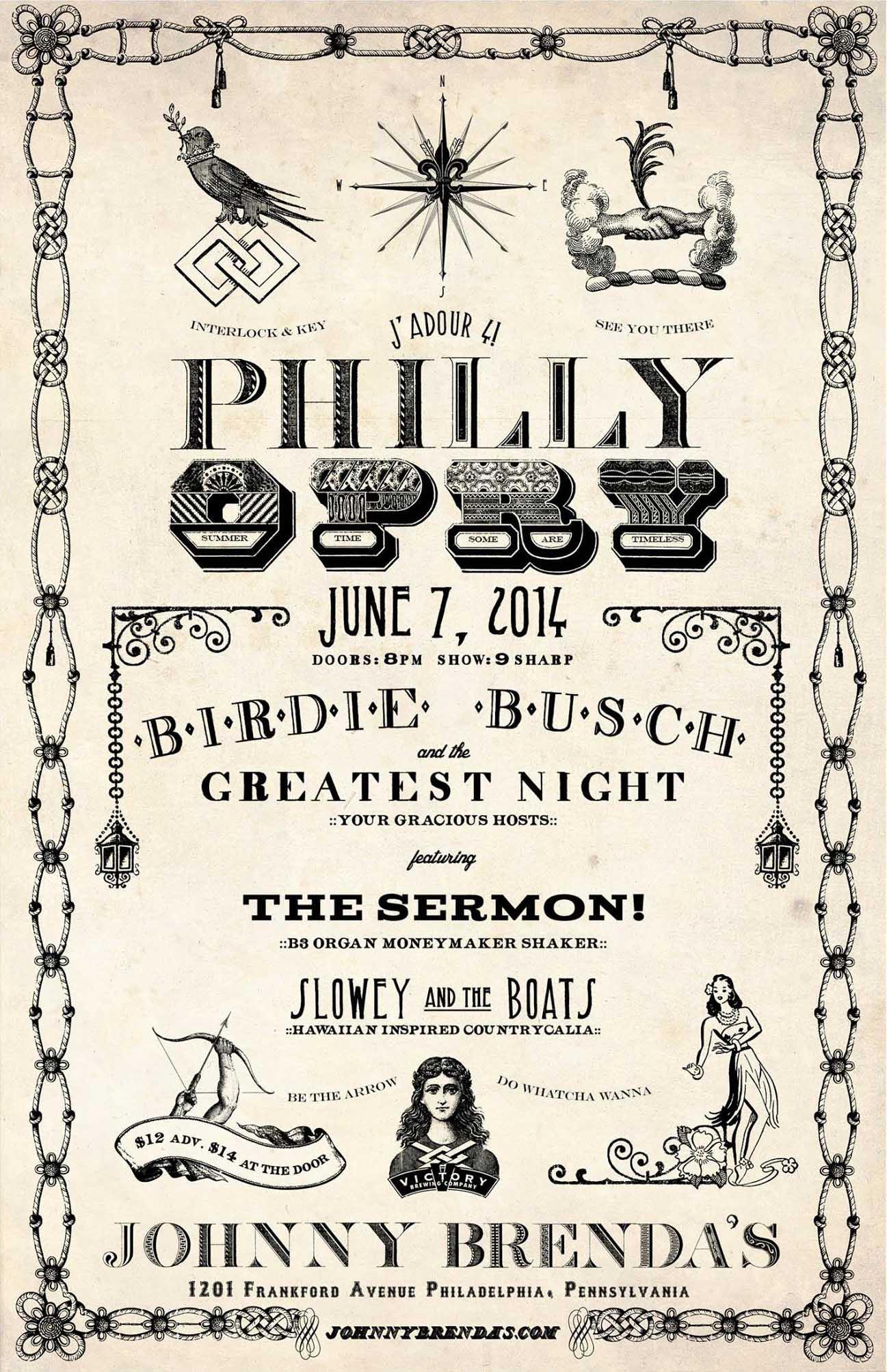 PhillyOpry6-7-14.jpg