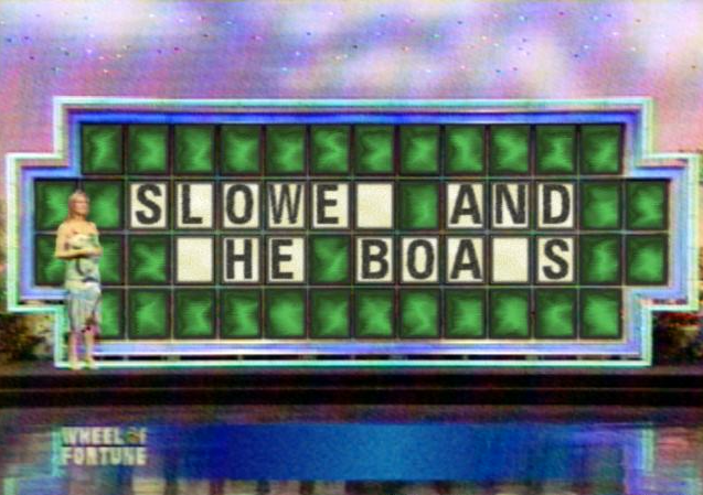 Wheel of Fortune.png