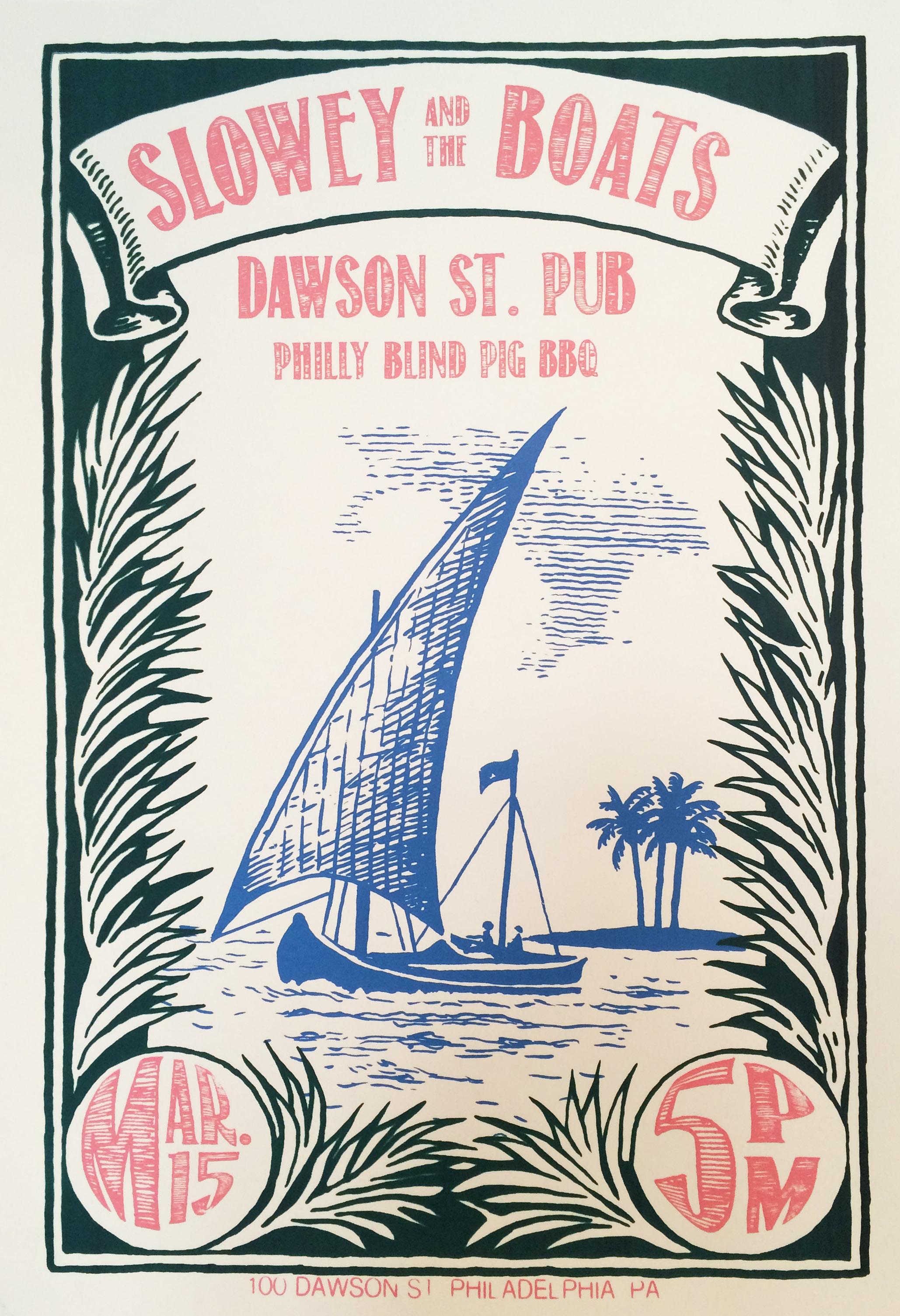 Dawson3-15-15.jpg