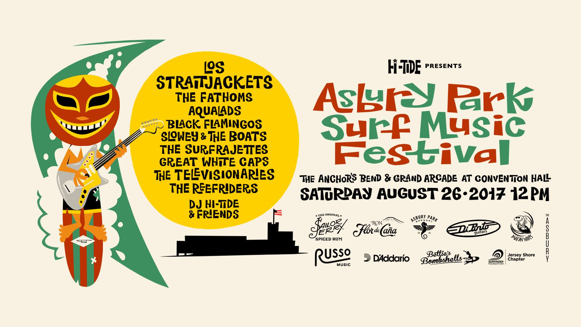 Asbury Park Surf Music Festival.jpg
