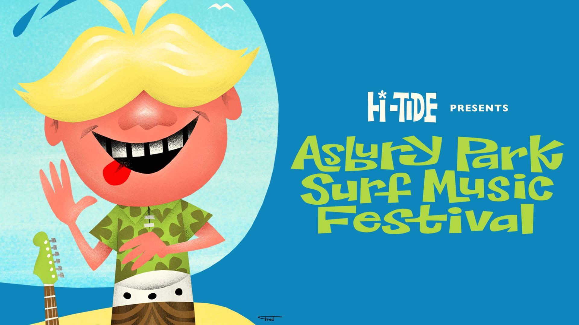 AsburyParkSurfFestival.jpg