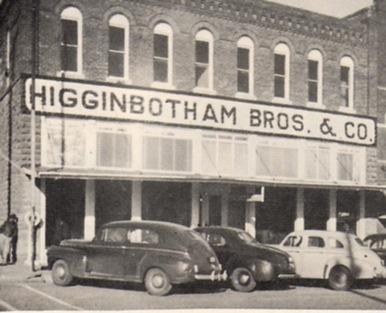 Higginbotham 1948.jpg