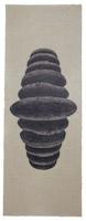 Pagodas 98-10, 1998 (2000)
