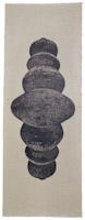 Pagodas 98-08, 1998 (2007)