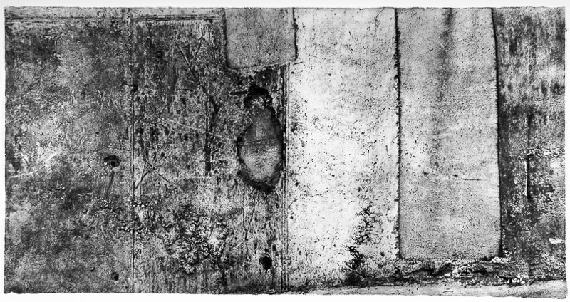 WALL_03_08.jpg