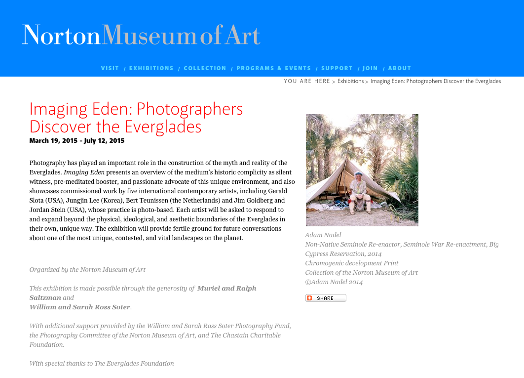 Norton Museum.jpg