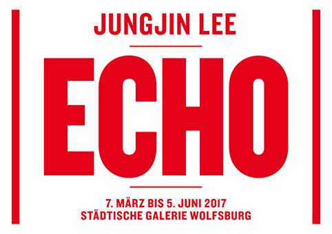 jungjin lee_echo