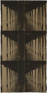 Untitled 97-05, 1997 (2018)