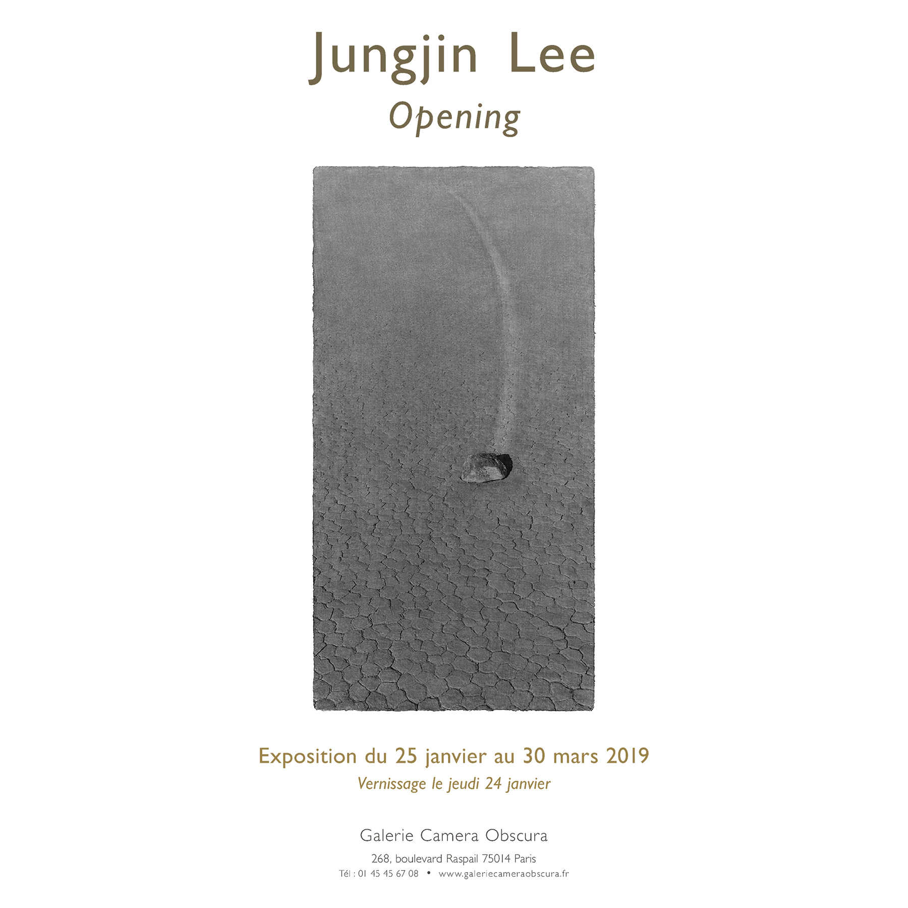 Presse_Jungjin_Lee-1.jpg