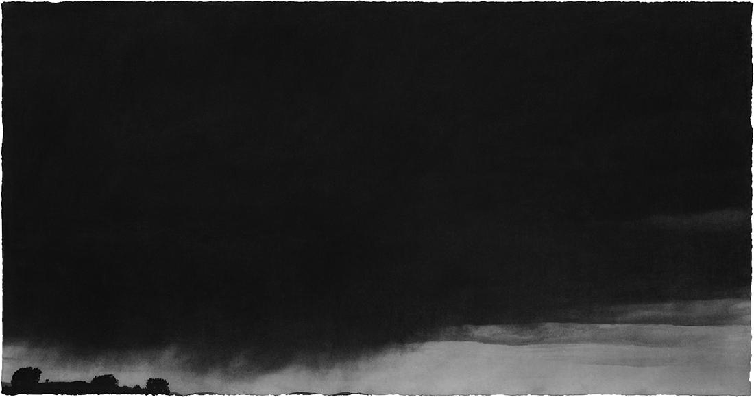 Wind 04-53.jpg