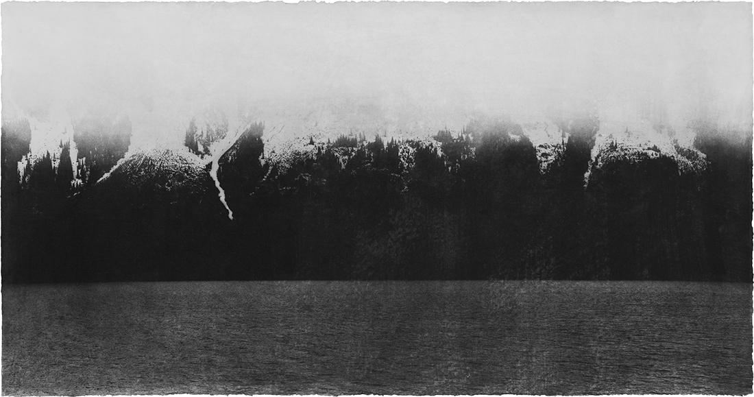 Wind 07-98.jpg