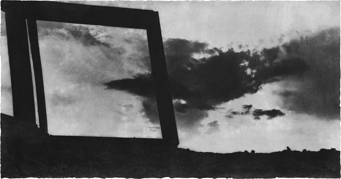 Wind 07-78.jpg