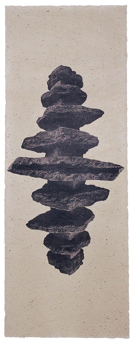 Pagodas 98-03.jpg
