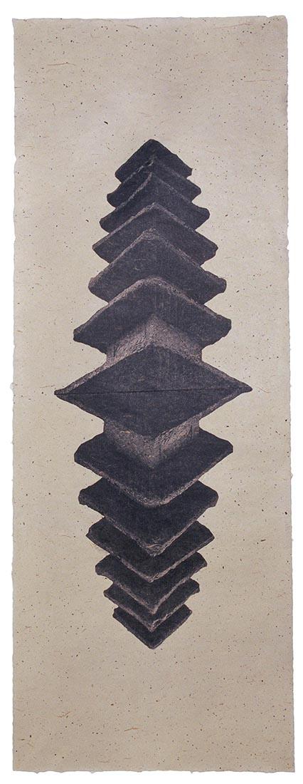Pagodas 98-04.jpg