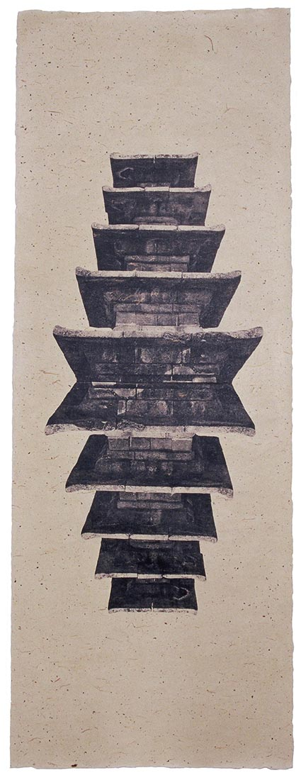 Pagodas 98-05.jpg