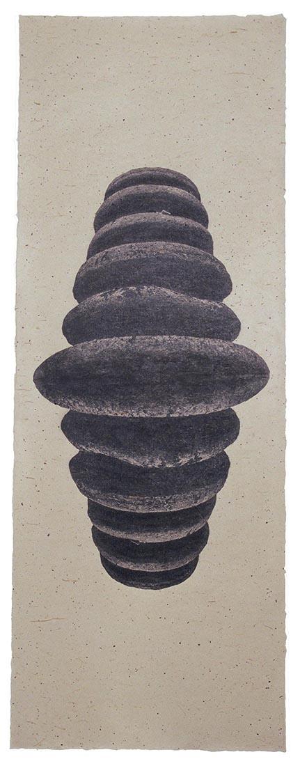 Pagodas 98-10.jpg