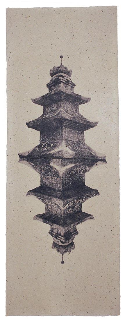 Pagodas 98-12.jpg