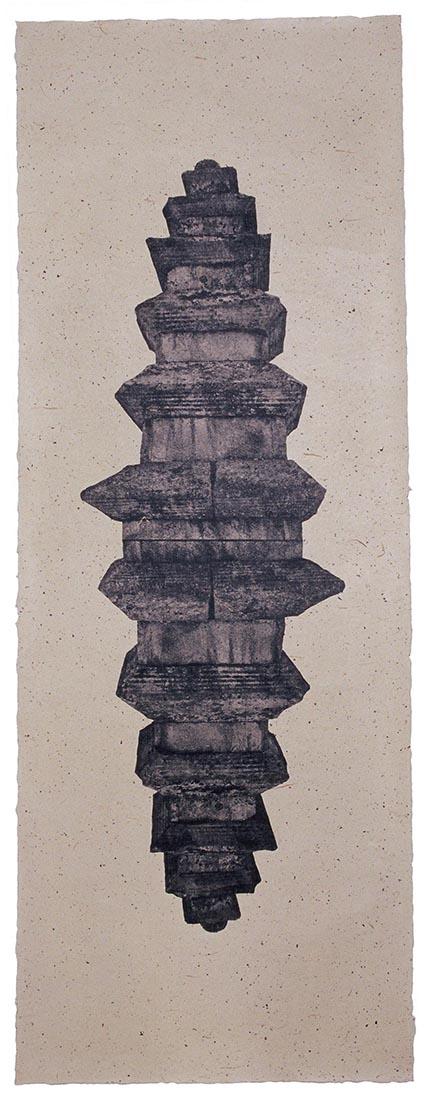 Pagodas 98-14.jpg