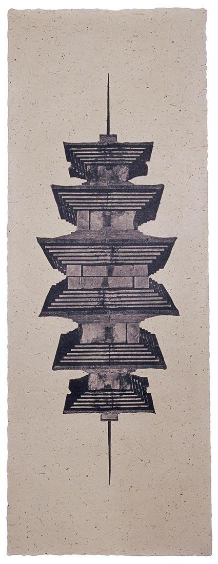 Pagodas 98-15.jpg