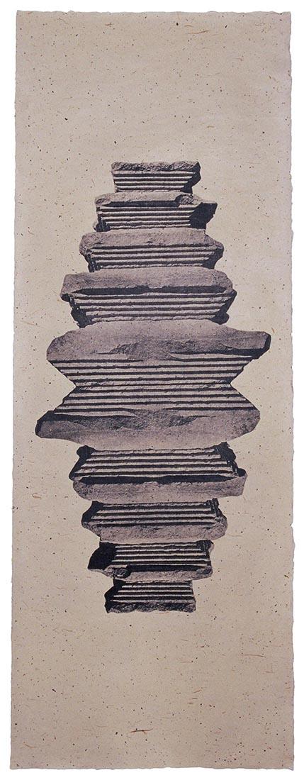 Pagodas 98-17.jpg
